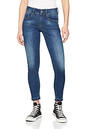 65f78503a2c Buy G-Star Jeans for Women Online | FASHIOLA.co.uk | Compare & buy