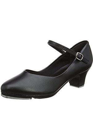 So Danca Women's Ta55 Tap Dancing Shoes
