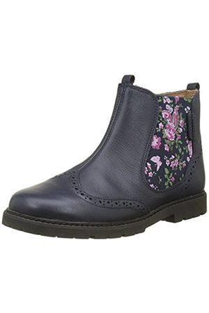 Start Rite Start Rite Girls' Chelsea Chelsea Boots Size: 2UK Child