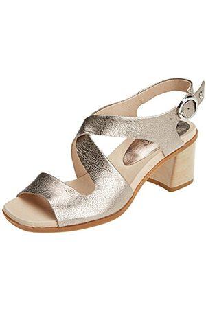 Pikolinos Women's Denia W2r Sandals