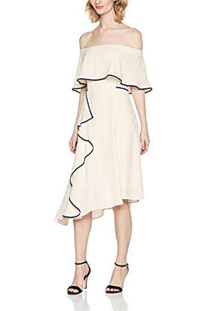 Coast Women's Amory Party Dress
