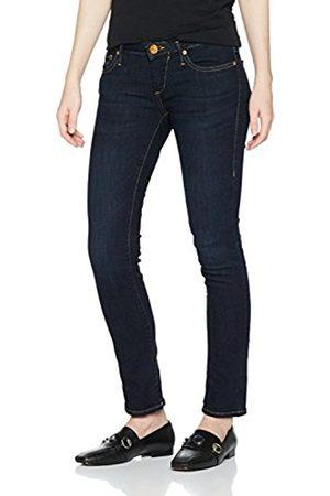 True Religion Women's New Halle Regular Tencel Denim Skinny Jeans