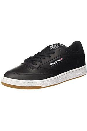 760e06c0f7fae Reebok Men s Club C 85 Low-Top Sneakers