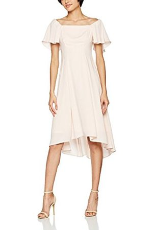 Coast Women's Betty Party Dress