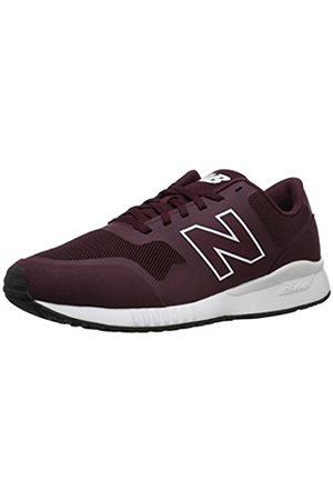 New Balance Men's Mrl005 Running Shoes