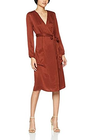 Intropia Women's P686VEM06069115 Dress