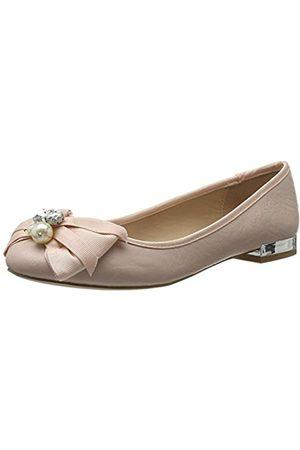 Miss KG Women's Naya Strappy Sandals