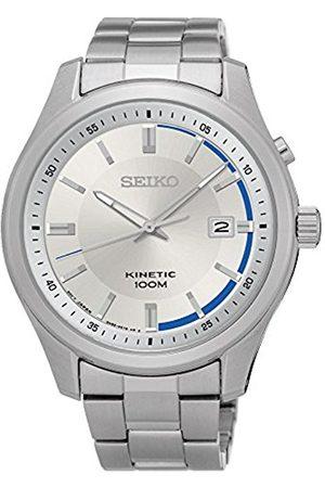 Seiko Mens Watch SKA717P1