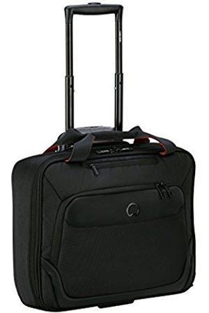 Delsey PARVIS PLUS Roller Case, 42 cm