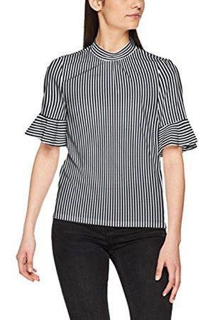 e68e03f18ef078 Blouse snow Tops   T-shirts for Women