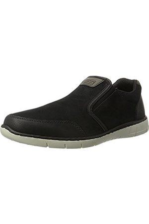 Rieker Men's 15860 Loafers