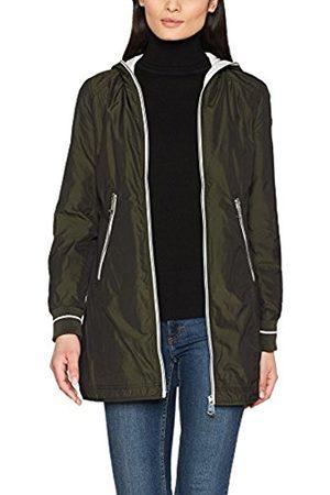 Taifun Women's Outdoorjacke nicht Wolle Jacket
