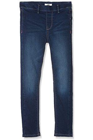 NOP Girl's G Jegging Nina Jeans