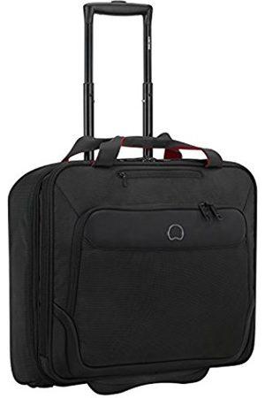 Delsey Paris Parvis Plus Hand Luggage, 44 cm