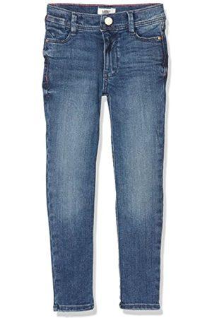 NOP Girl's G Skinny Neva Jeans