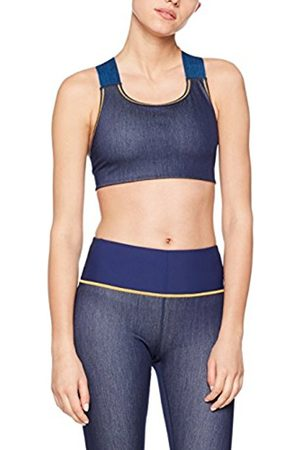 s.Oliver ACTIVE Women's 2H.802.97.4305 Bustier