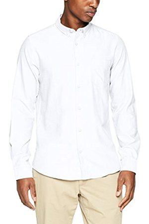 Only & Sons Men's Onsalvaro LS Oxford Noos Formal Shirt