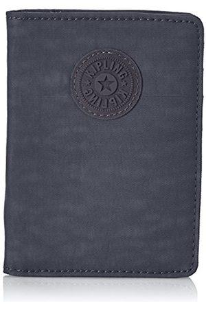 Kipling PASS PORT Passport Wallet, 14 cm, 0.01 liters