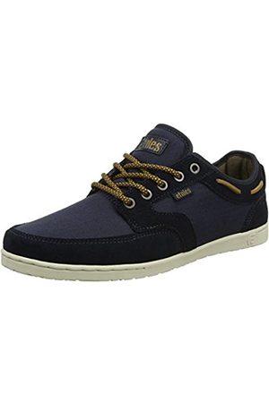 Etnies Men's Dory Skateboarding Shoes