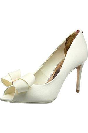 Ted Baker Women's Vylett Open Toe Heels