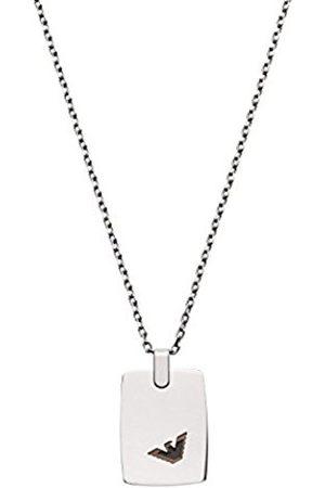 Armani Men Chain Necklace - EGS2471040