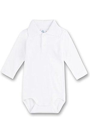 Sanetta Unisex Baby Bodysuit 321702