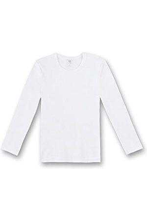 Sanetta Boys 301500 Undershirts (10 ) 176