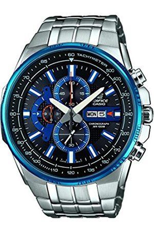 Casio Edifice Men's Watch EFR-549D-1A2VUEF