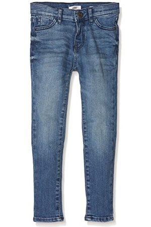 NOP Boy's B Slim nando Jeans