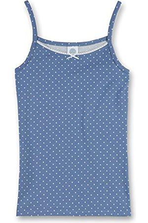 Sanetta Girls 343151 Undershirt (5828 ) 128