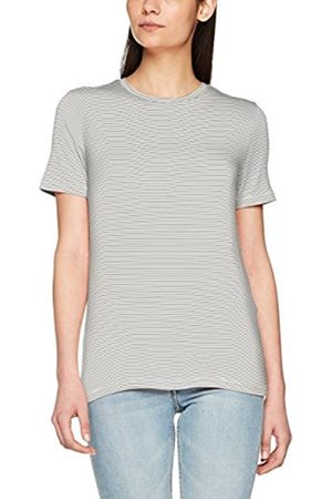 Pieces Women's Pcbillo SS O-Neck Tee Noos T-Shirt .