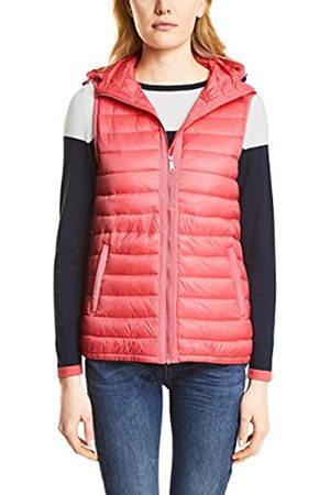 Street one Women's 220070 Outdoor Gilet