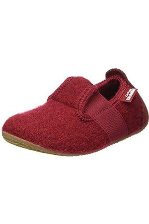 Living Kitzbühel Unisex Kids' T-Modell Hagstein Slippers