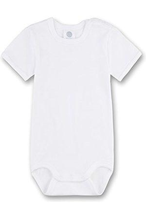 Sanetta Unisex Baby 320500 Dress