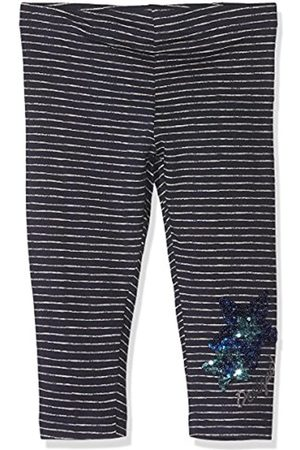 Pant/_Ivory Desigual Girl Woven Overall Trousers Pantalon Fille