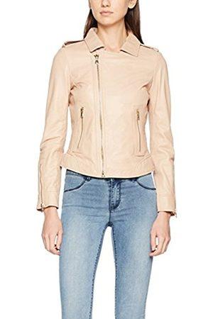 Oakwood Women's 62325 Jacket