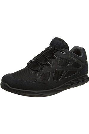 Ecco Women's Wayfly Low Rise Hiking Shoes