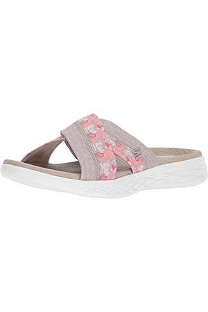 Skechers Women's 15306 Platform Sandals