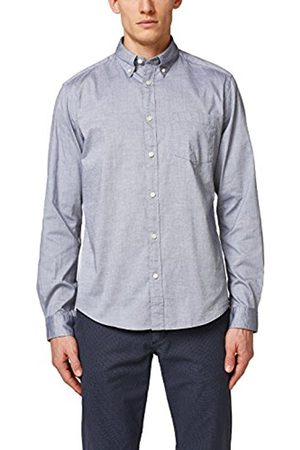 Esprit Men's 028ee2f013 Casual Shirt