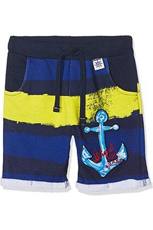 Desigual Boy's Pant_Baseball Short