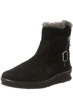 Semler Women's Frida Ankle Boots Size: 5 UK