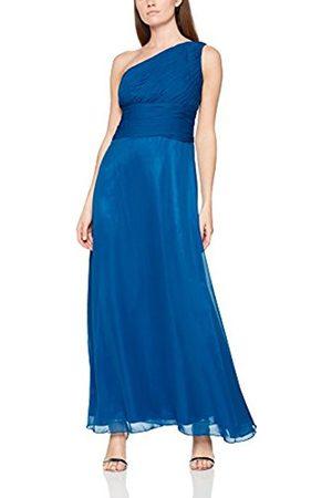 Astrapahl Women's pr07002ap Dress