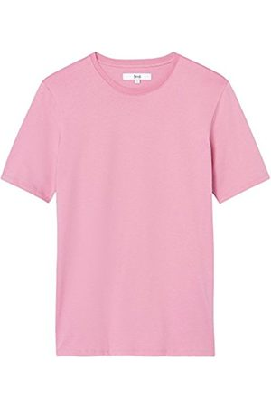 Generic T-Shirts Men's Slim Fit Cotton T-Shirt