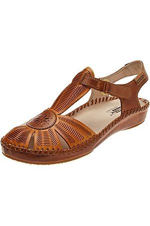 Pikolinos Women's P. Vallarta 655 Ankle Strap Sandals