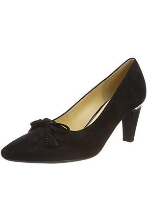 Gabor Shoes Women's Basic Closed-Toe Pumps