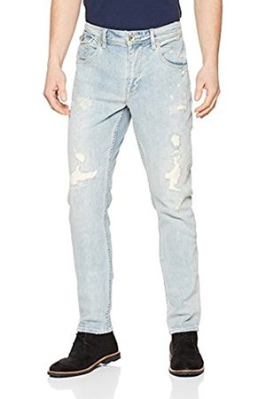 Garcia Men's 601/34 Tapered Fit Jeans