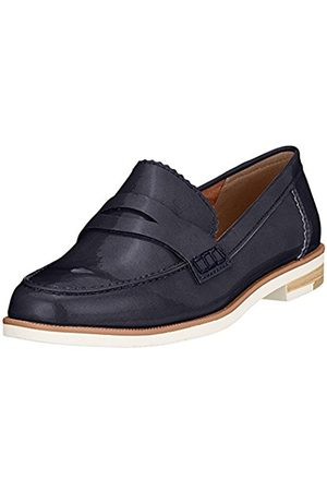 Marco Tozzi Women's 24201 Loafers