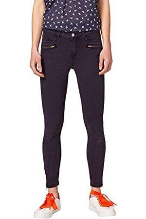 Esprit Women's 028cc1b022 Trouser