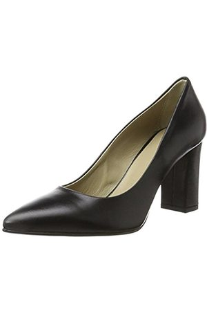 Noe Women's Nirma Pump Pumps Size: 6 UK