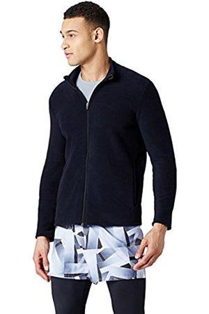 FIND Men's Fleece